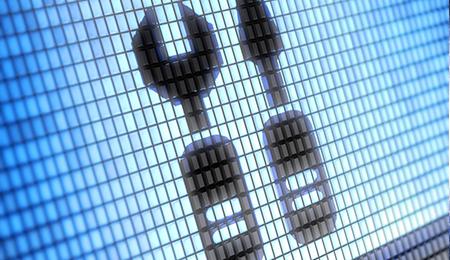 Délégation planifiée de techniciens:la solution la plus efficace et la moins coûteuse pour les PME/PMI